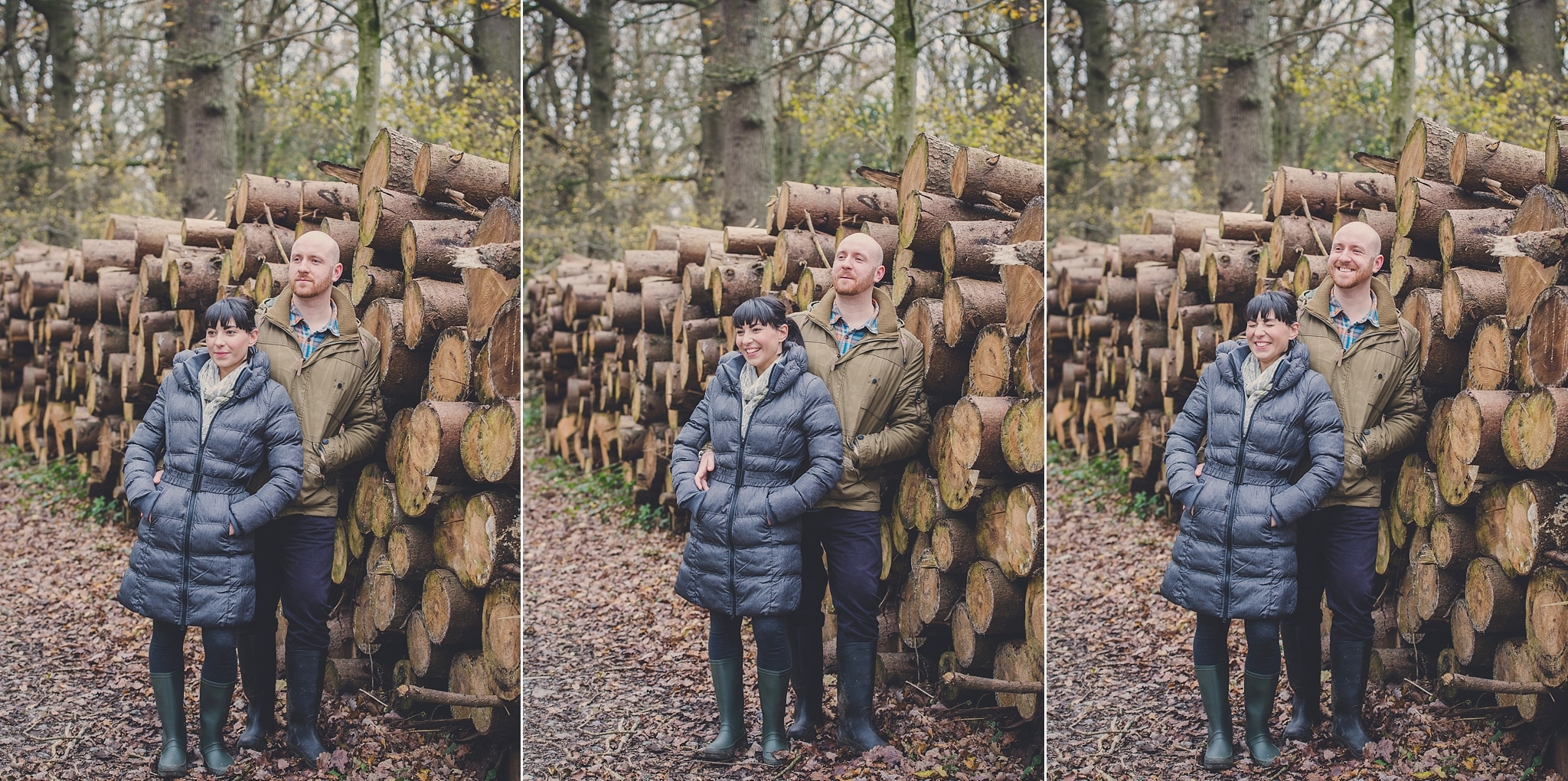 Winter engagement shoot_0069