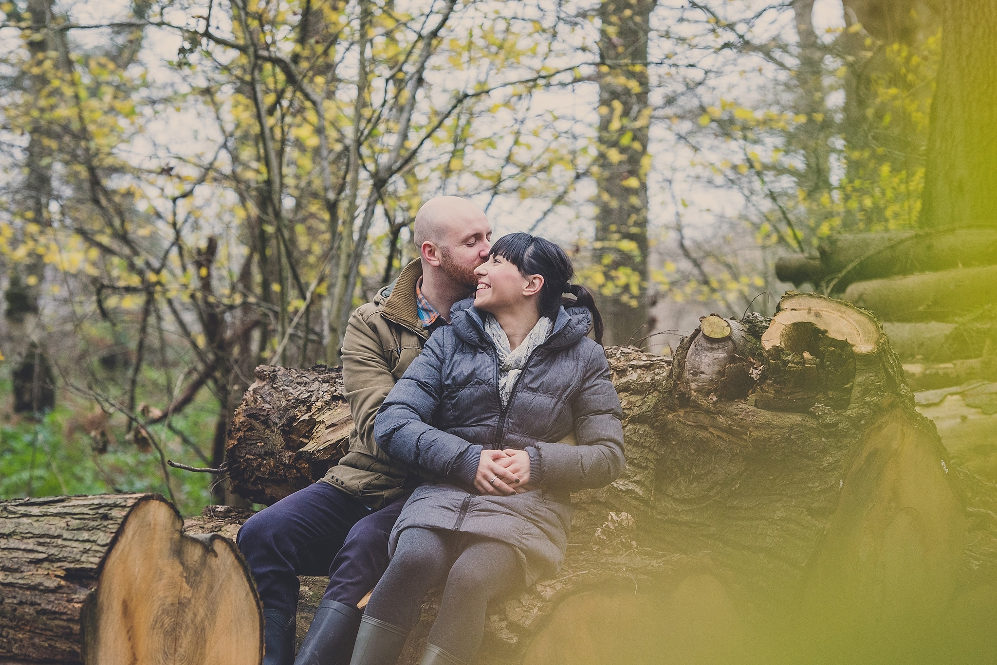 Winter engagement shoot_0076