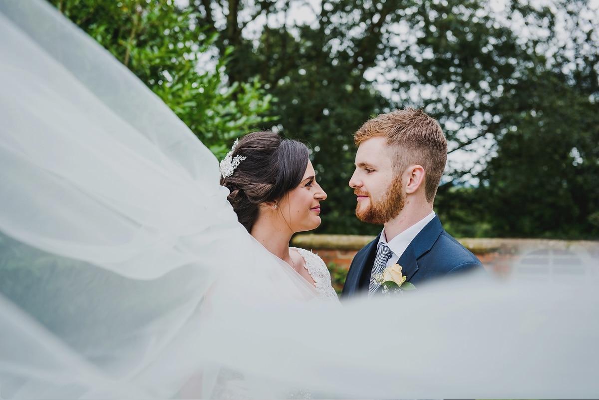 24e04feaeb8 Pimhill Barn Wedding