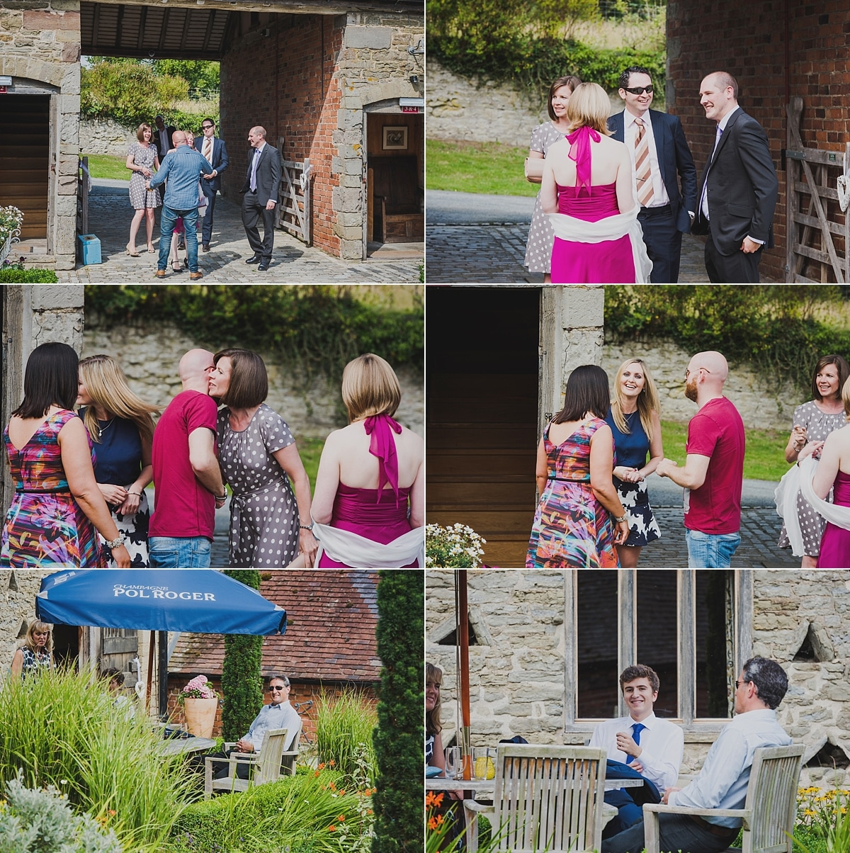 Old Downton Lodge Wedding_0021
