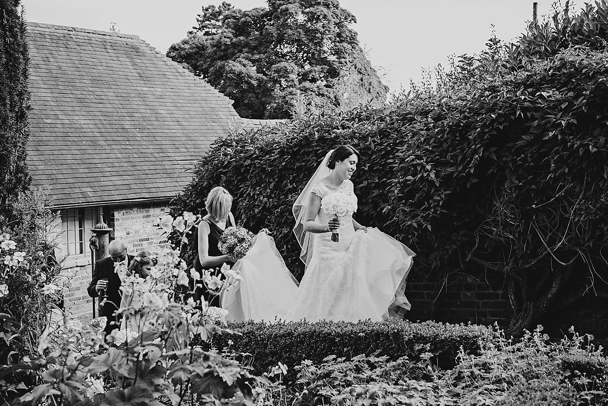 Old Downton Lodge Wedding_0044