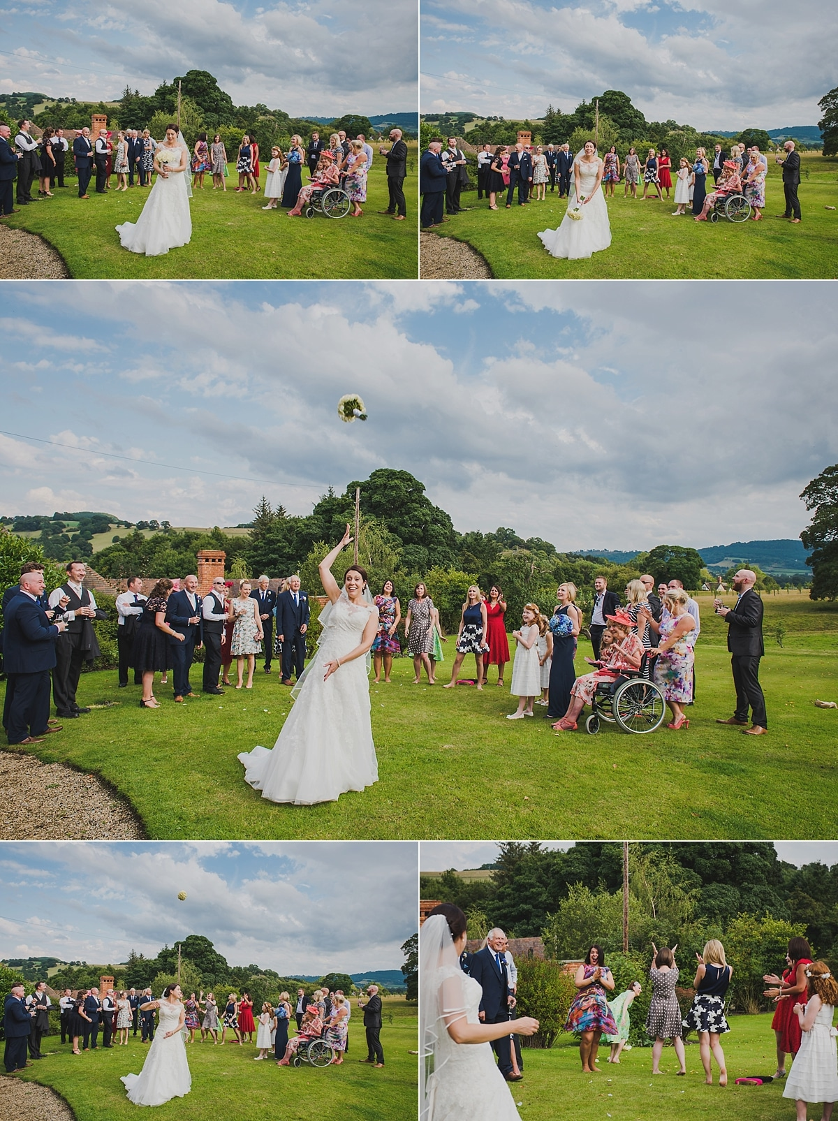 Old Downton Lodge Wedding_0050