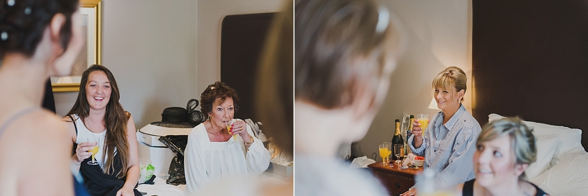 Staffordshire wedding photographer_0062