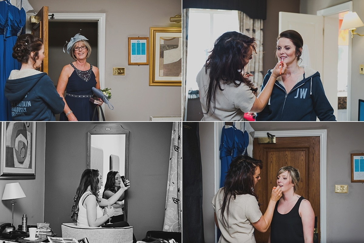 Staffordshire wedding photographer_0065