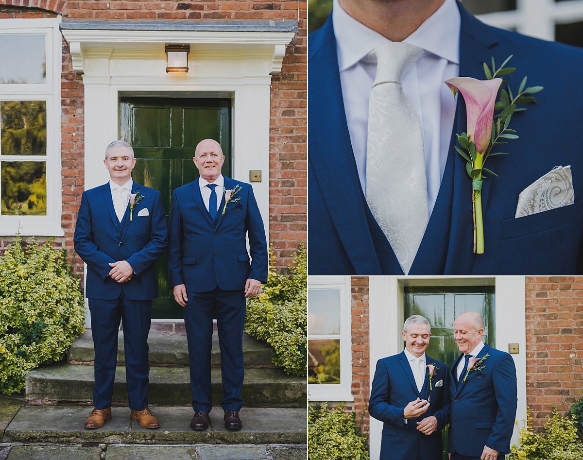 Staffordshire wedding photographer_0069