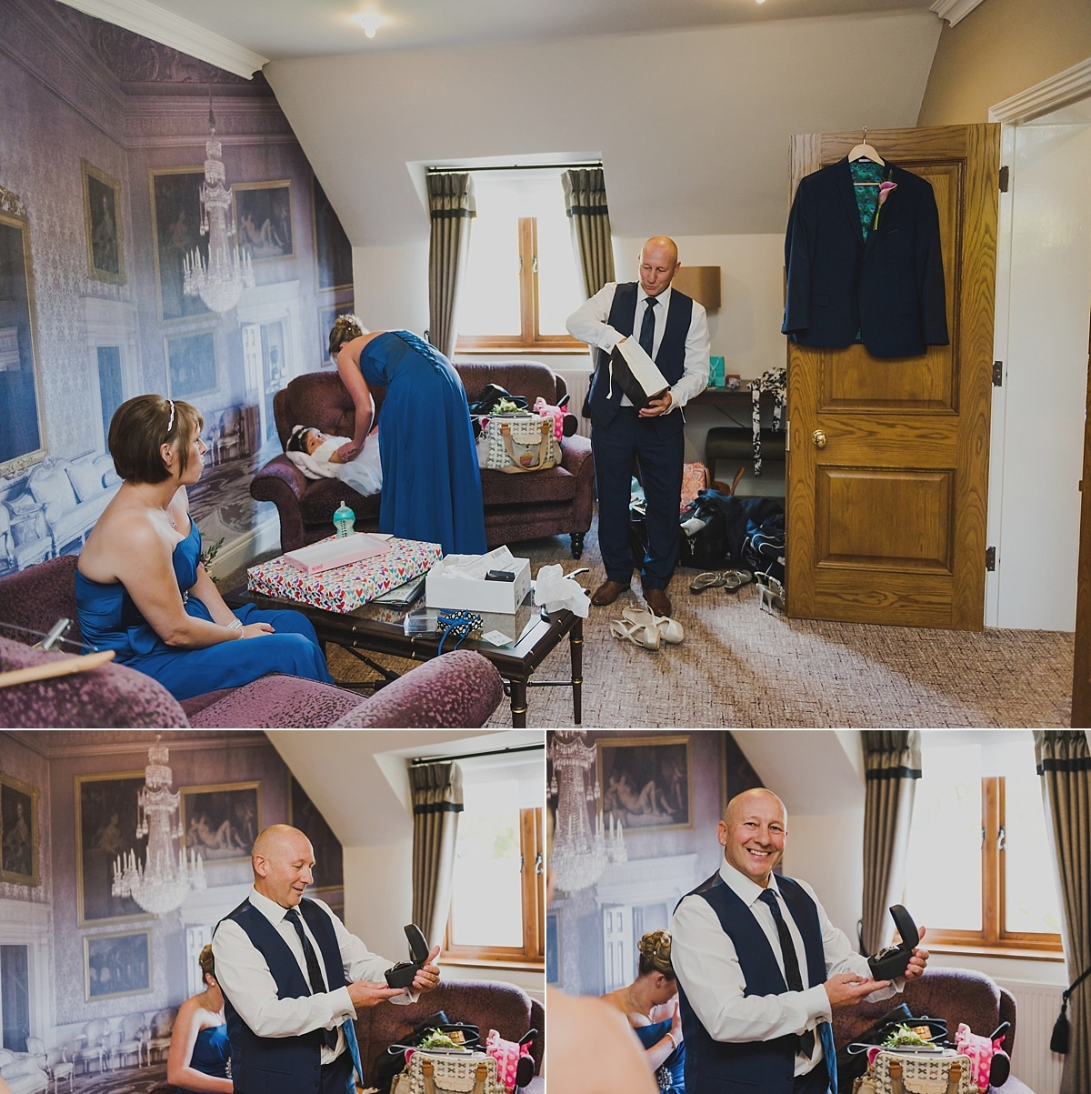 Staffordshire wedding photographer_0074