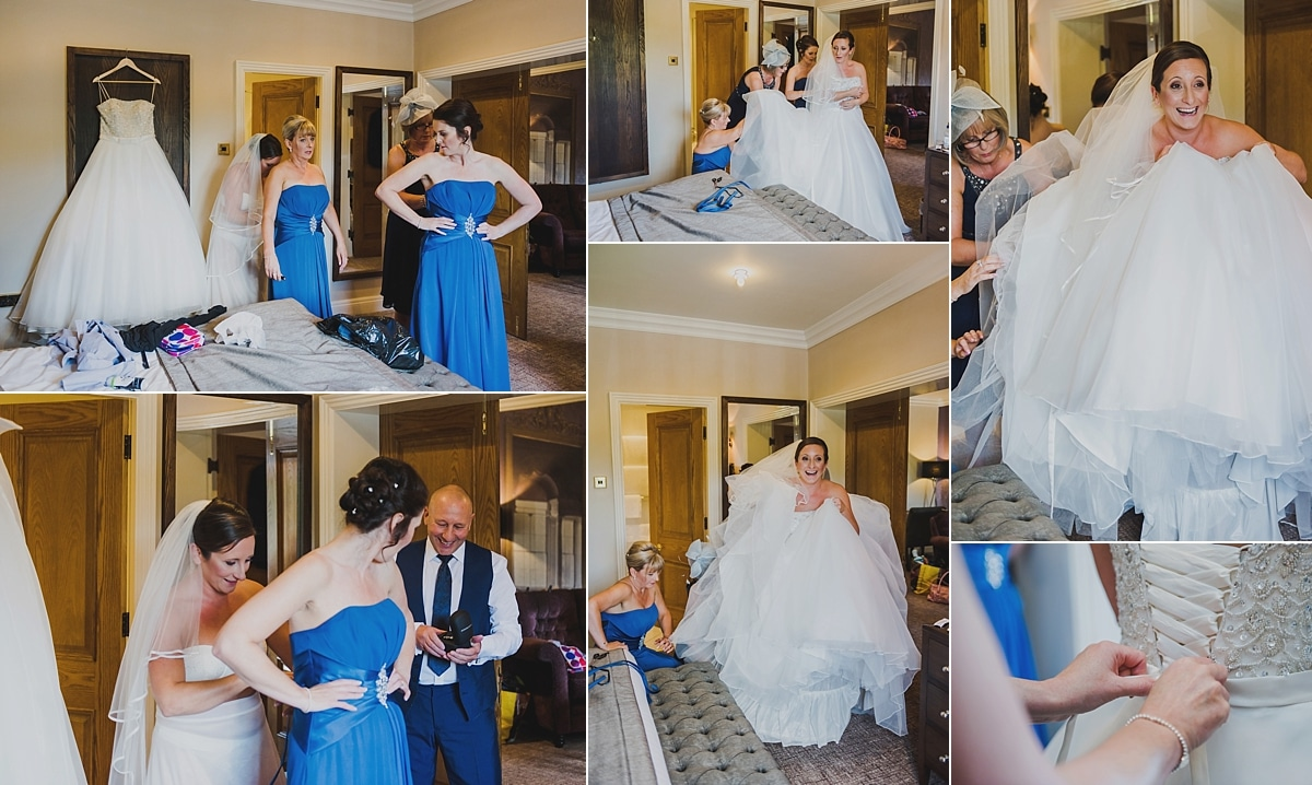 Staffordshire wedding photographer_0075