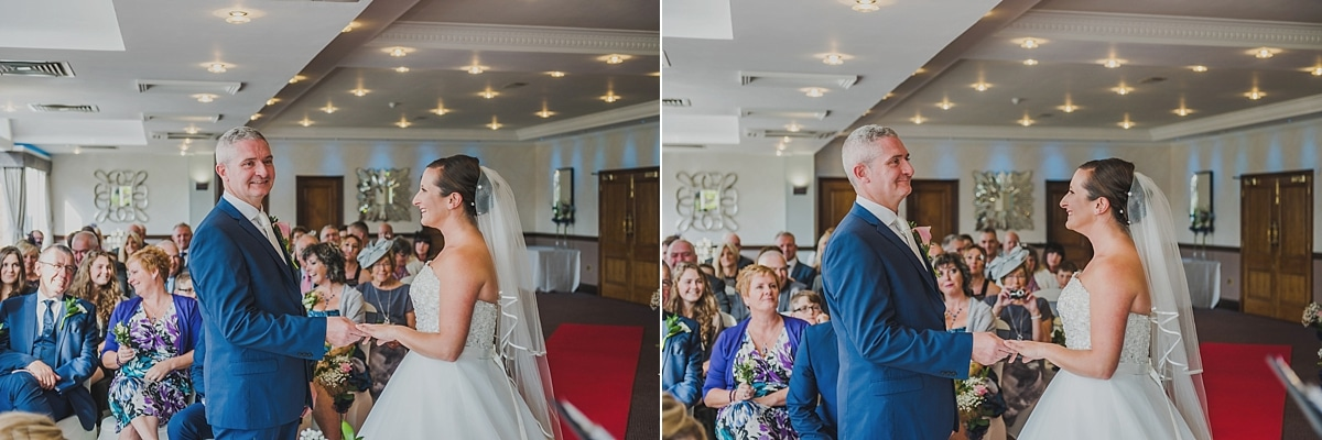 Staffordshire wedding photographer_0089
