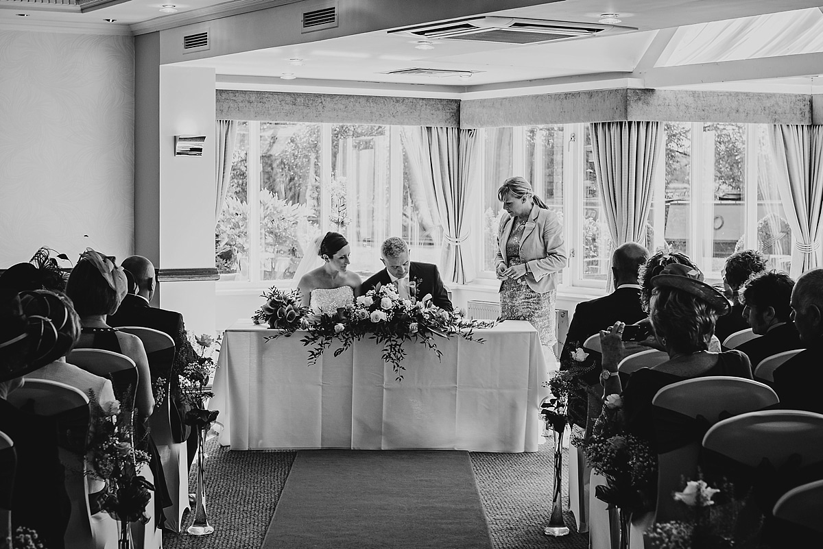 Staffordshire wedding photographer_0090