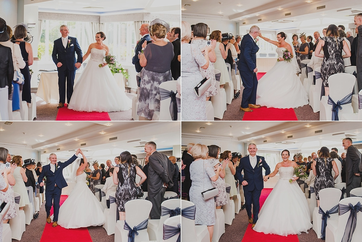 Staffordshire wedding photographer_0092