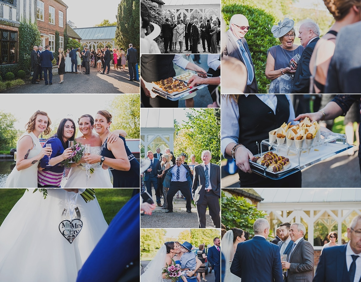 Staffordshire wedding photographer_0094