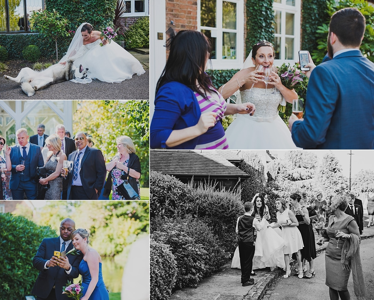 Staffordshire wedding photographer_0095