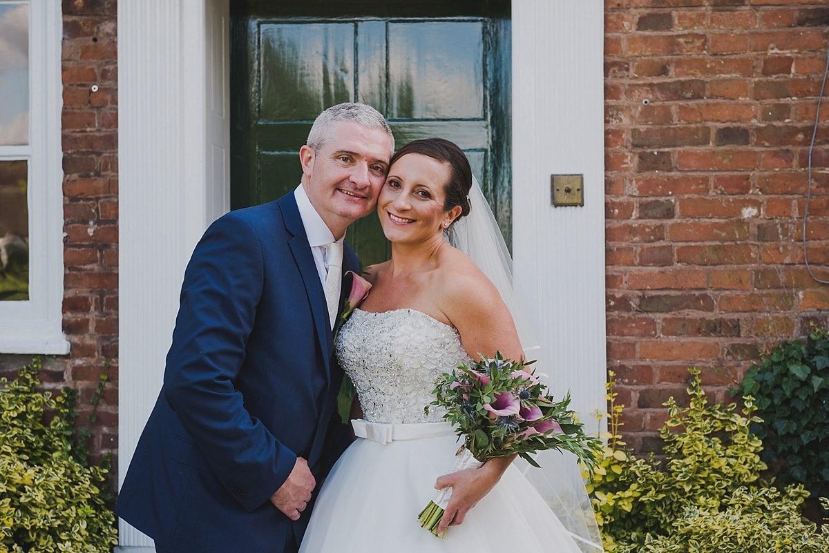 Staffordshire wedding photographer_0096