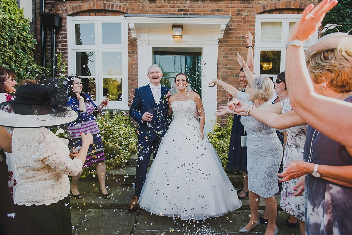 Staffordshire wedding photographer_0097