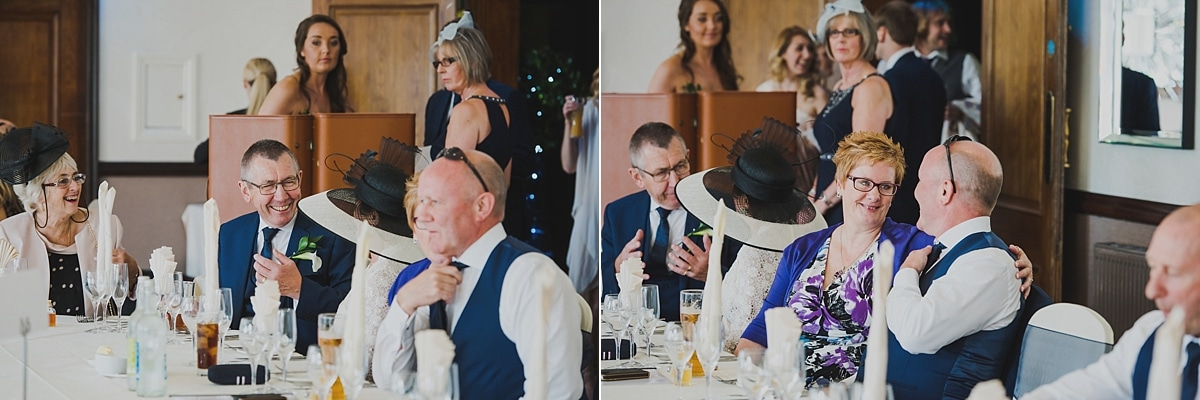 Staffordshire wedding photographer_0100