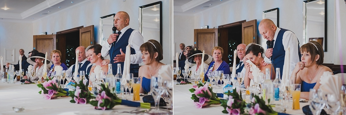 Staffordshire wedding photographer_0103