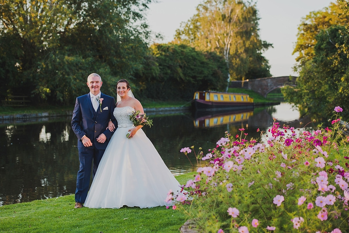 Staffordshire wedding photographer_0107