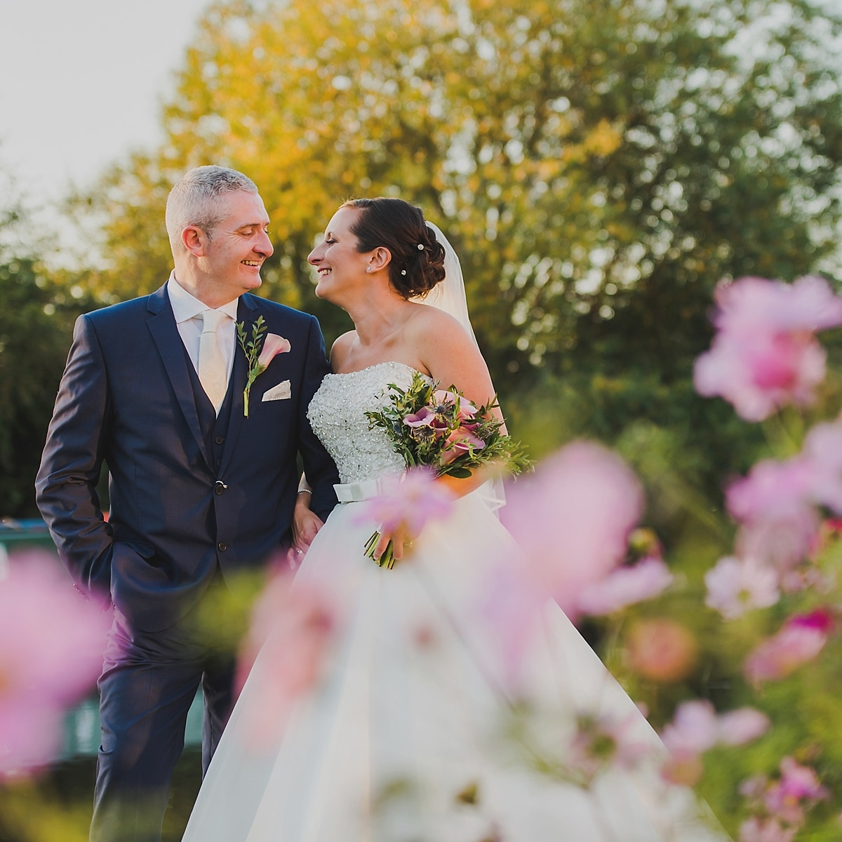 Staffordshire wedding photographer_0109