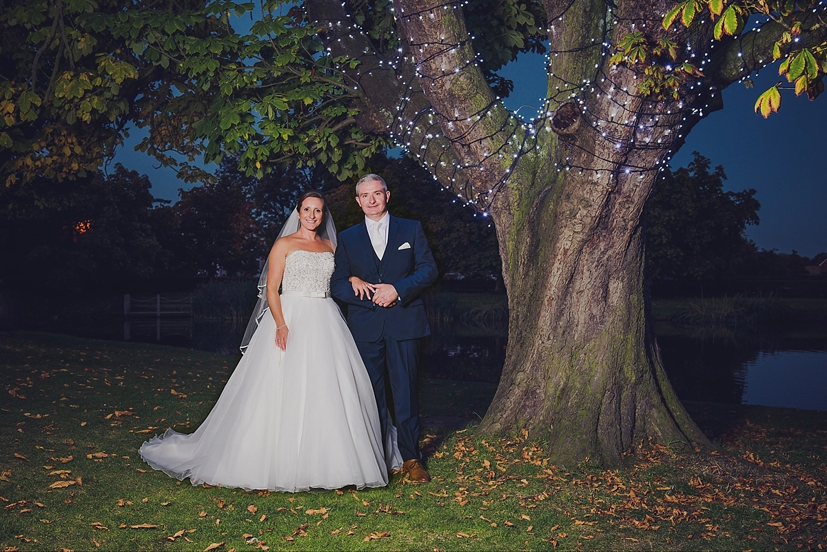 Staffordshire wedding photographer_0110