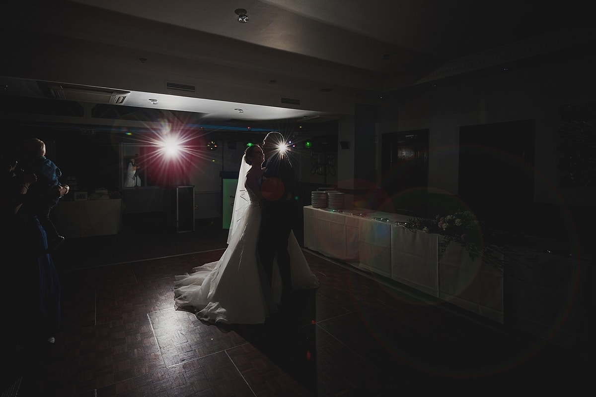Staffordshire wedding photographer_0111