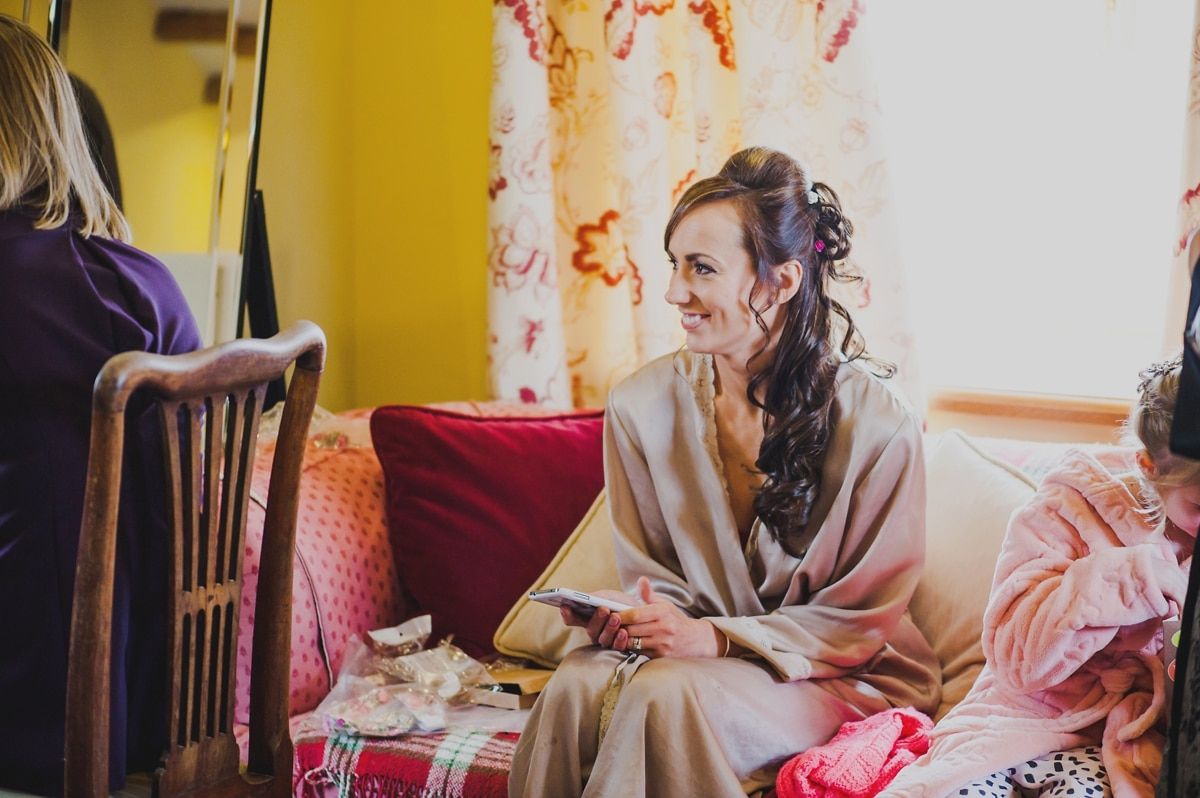 Shropshire-Wedding-Photographer_0097