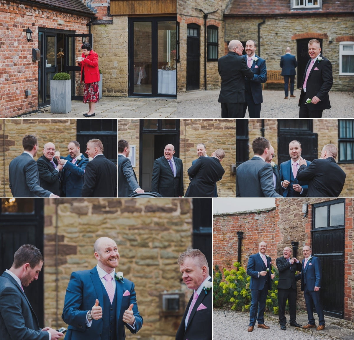 Shropshire-Wedding-Photographer_0109