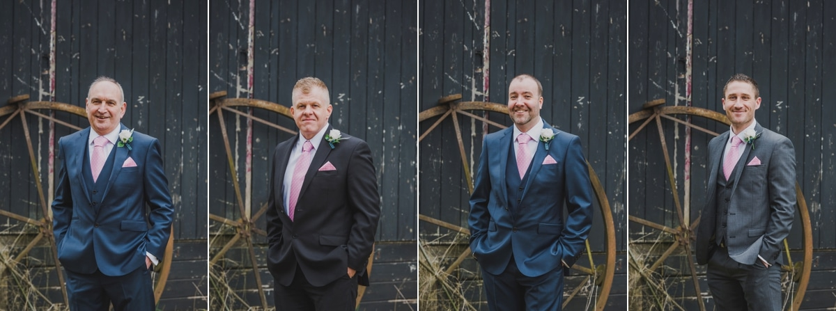 Shropshire-Wedding-Photographer_0112