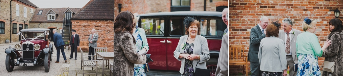 Shropshire-Wedding-Photographer_0115