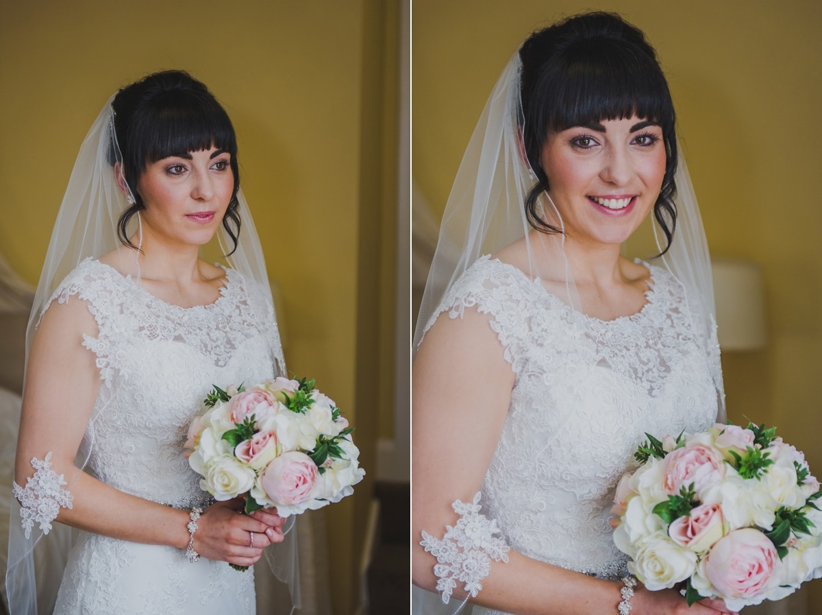 Shropshire-Wedding-Photographer_0120