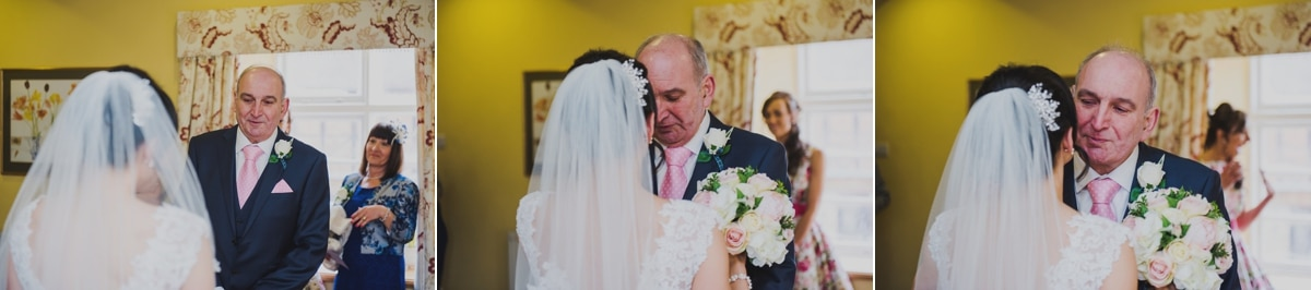 Shropshire-Wedding-Photographer_0121