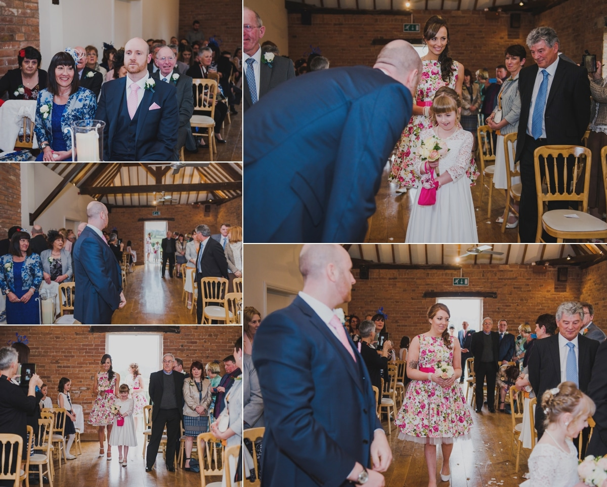 Shropshire-Wedding-Photographer_0127