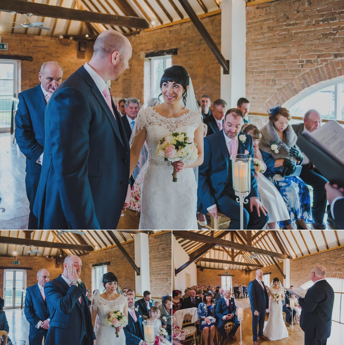 Shropshire-Wedding-Photographer_0129