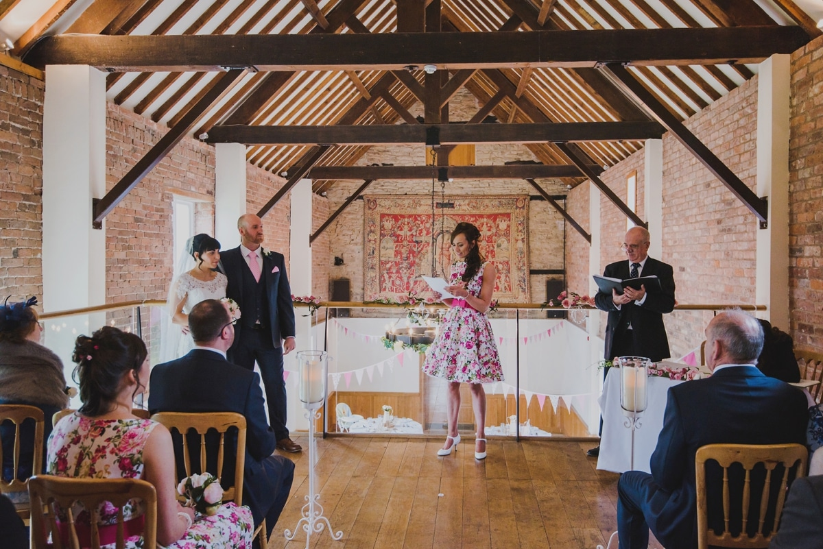 Shropshire-Wedding-Photographer_0131