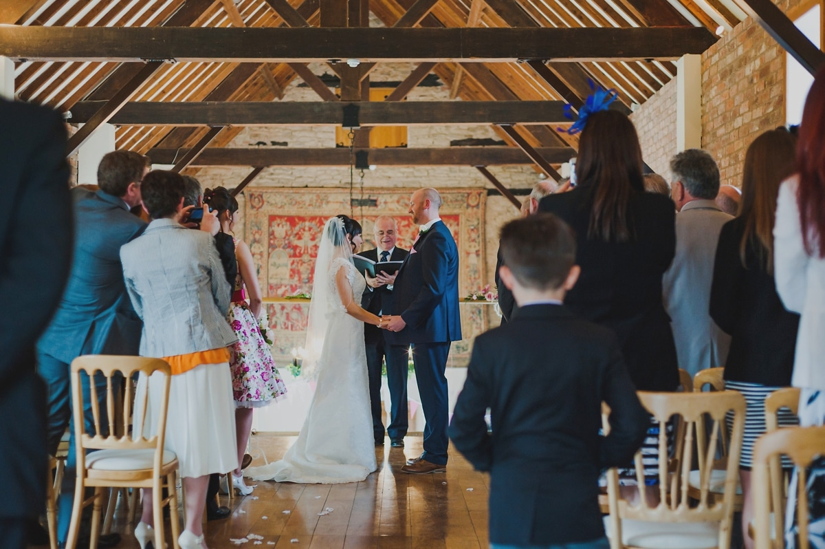 Shropshire-Wedding-Photographer_0132