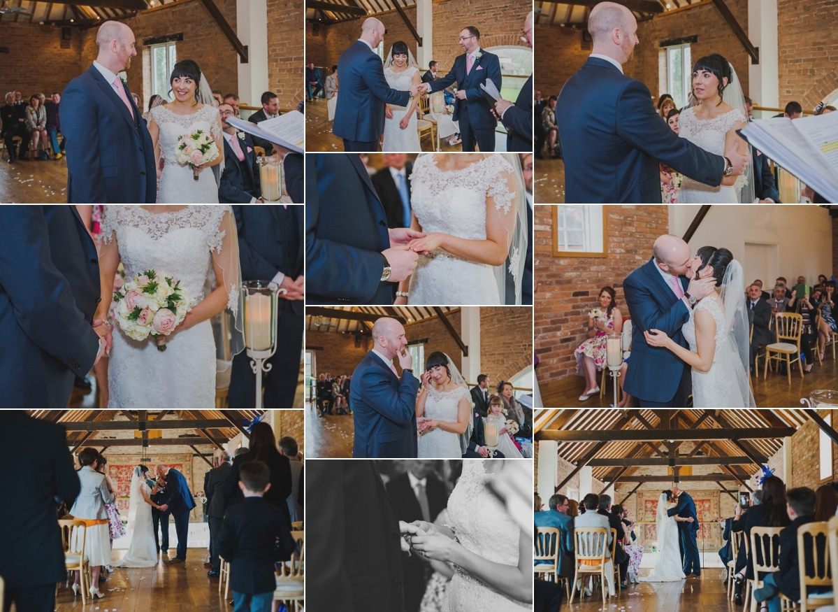 Shropshire-Wedding-Photographer_0133