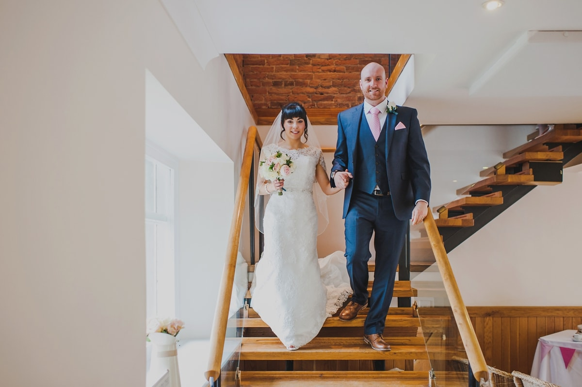 Shropshire-Wedding-Photographer_0135