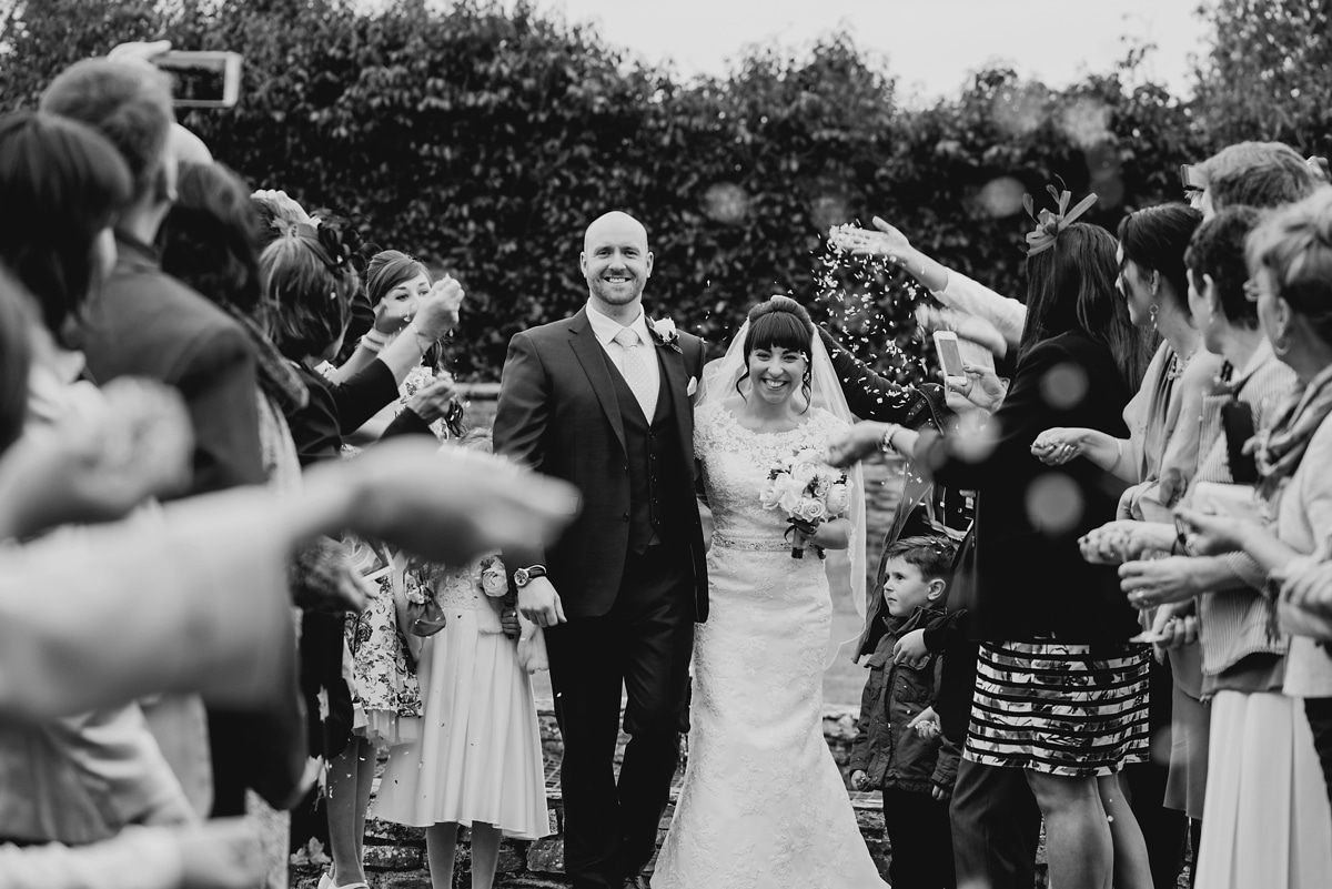 Shropshire-Wedding-Photographer_0138