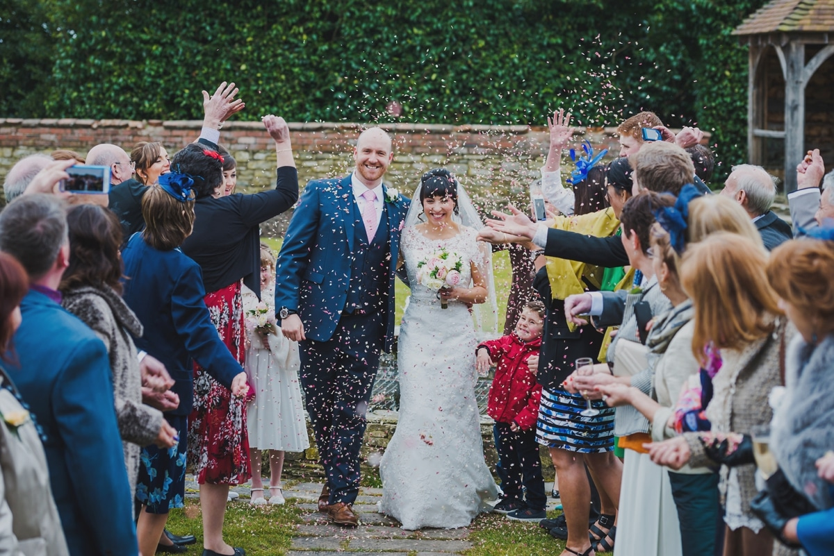 Shropshire-Wedding-Photographer_0139