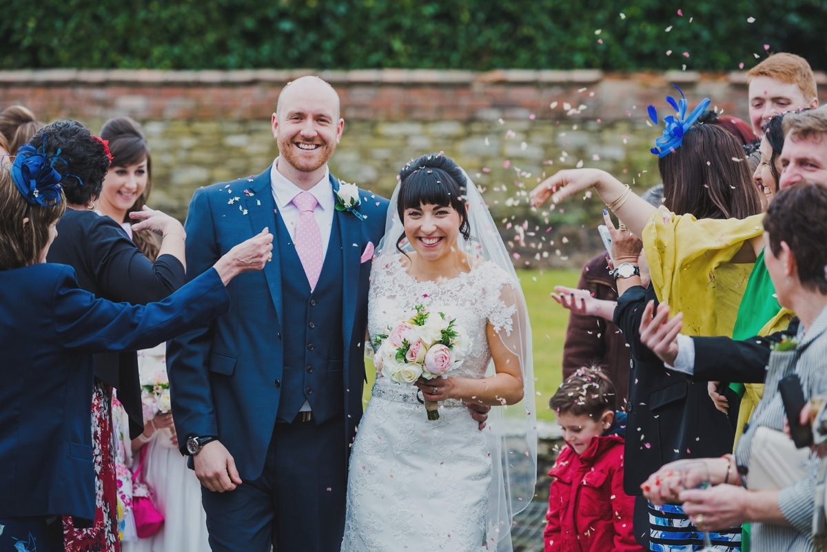 Shropshire-Wedding-Photographer_0140