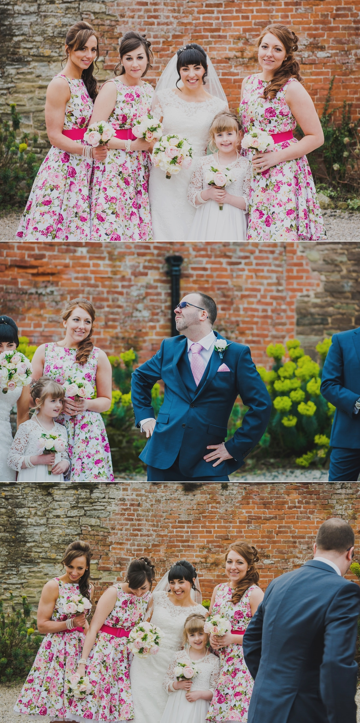 Shropshire-Wedding-Photographer_0142