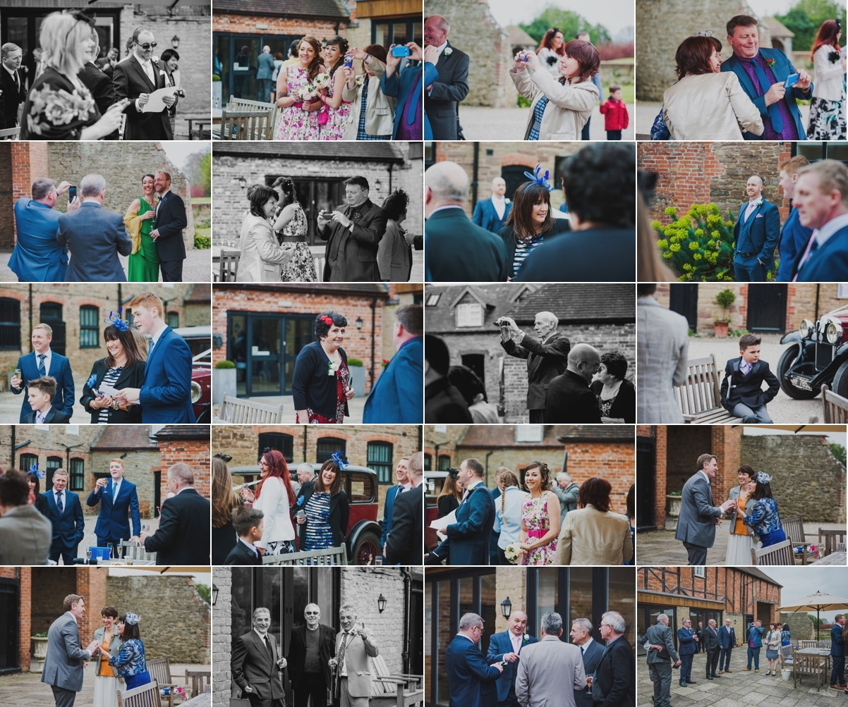 Shropshire-Wedding-Photographer_0143