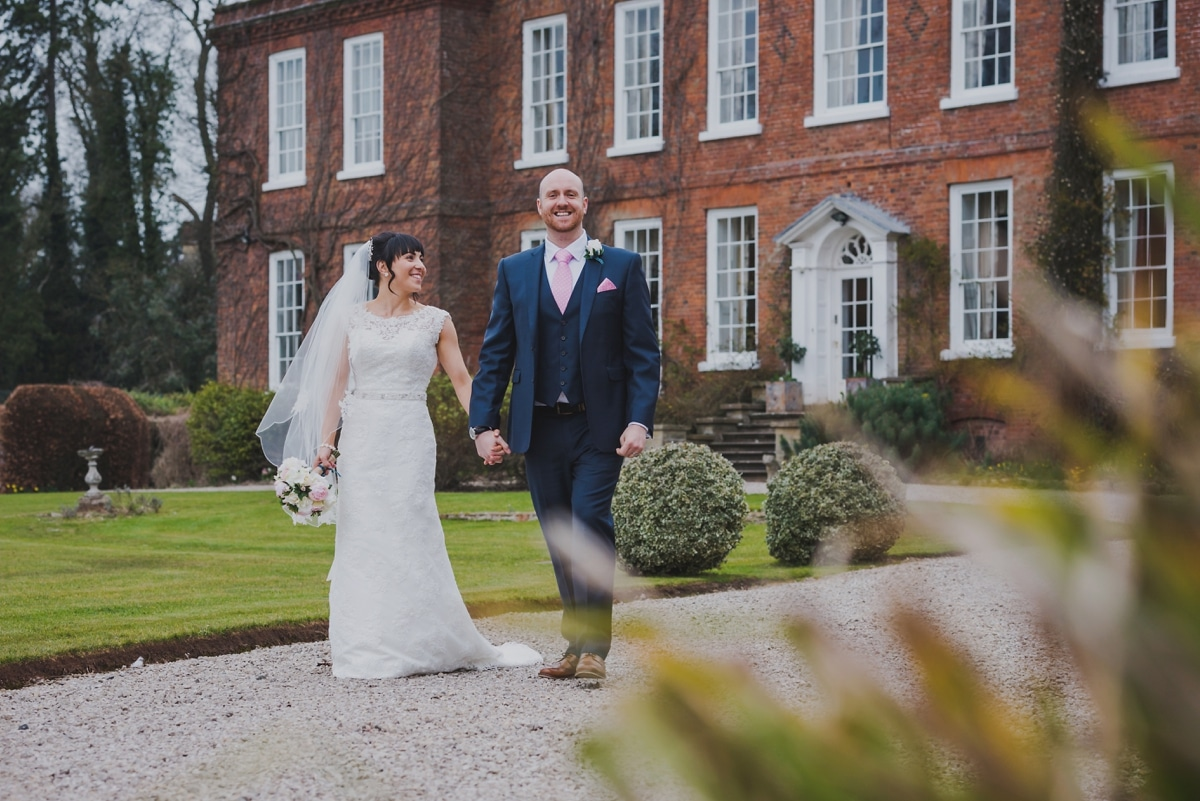 Shropshire-Wedding-Photographer_0160