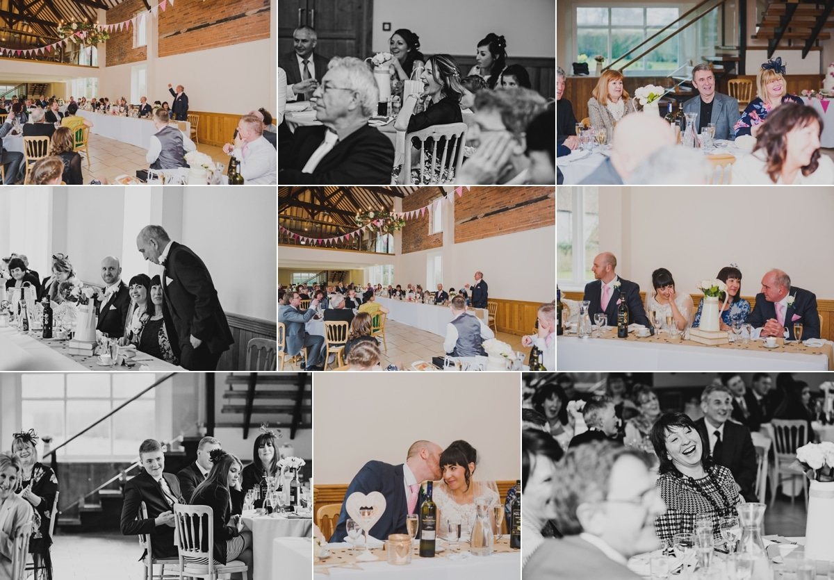 Shropshire-Wedding-Photographer_0163
