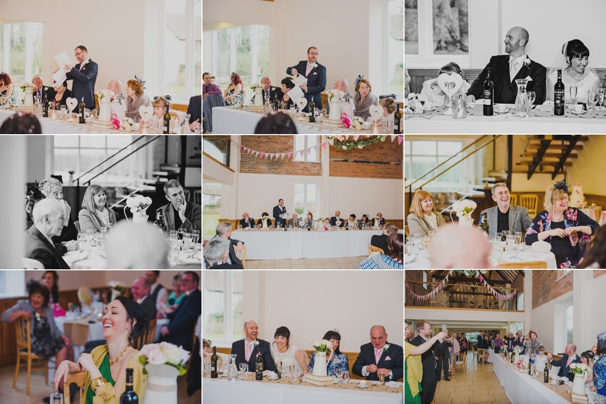 Shropshire-Wedding-Photographer_0164