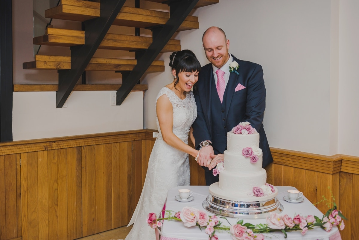 Shropshire-Wedding-Photographer_0167