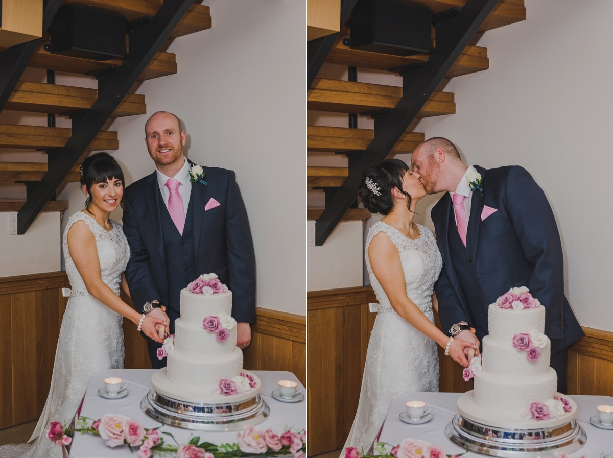 Shropshire-Wedding-Photographer_0168