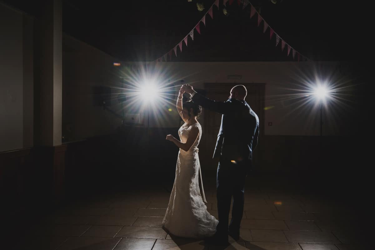 Shropshire-Wedding-Photographer_0171