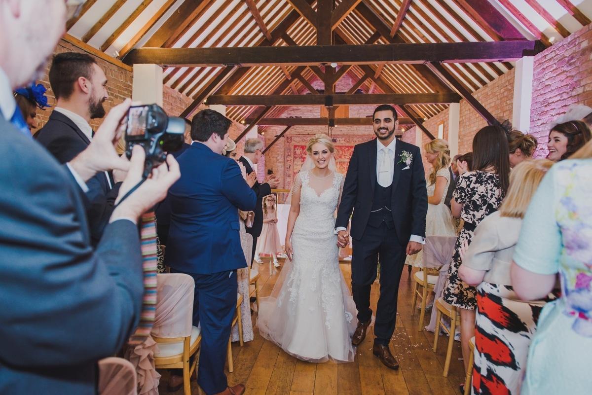 ludlow-wedding-photographer_0036