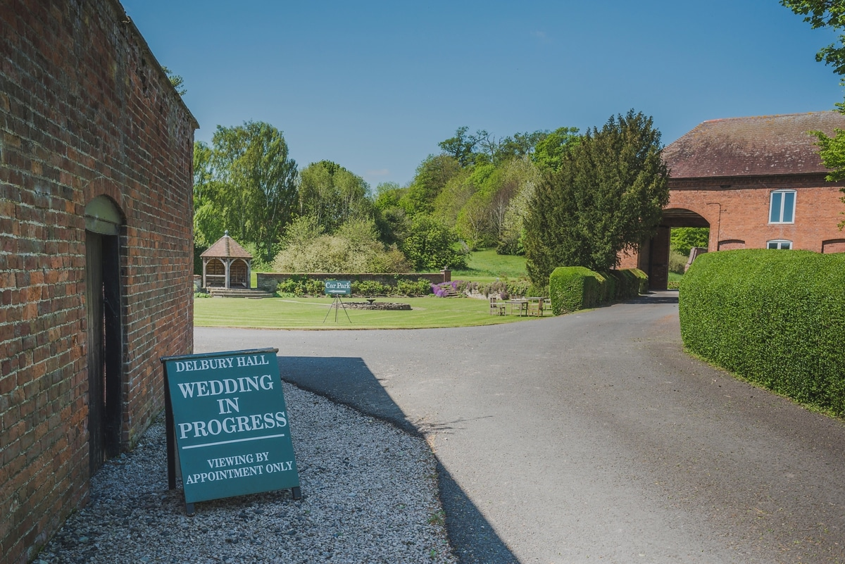 spring-wedding-shropshire_0073