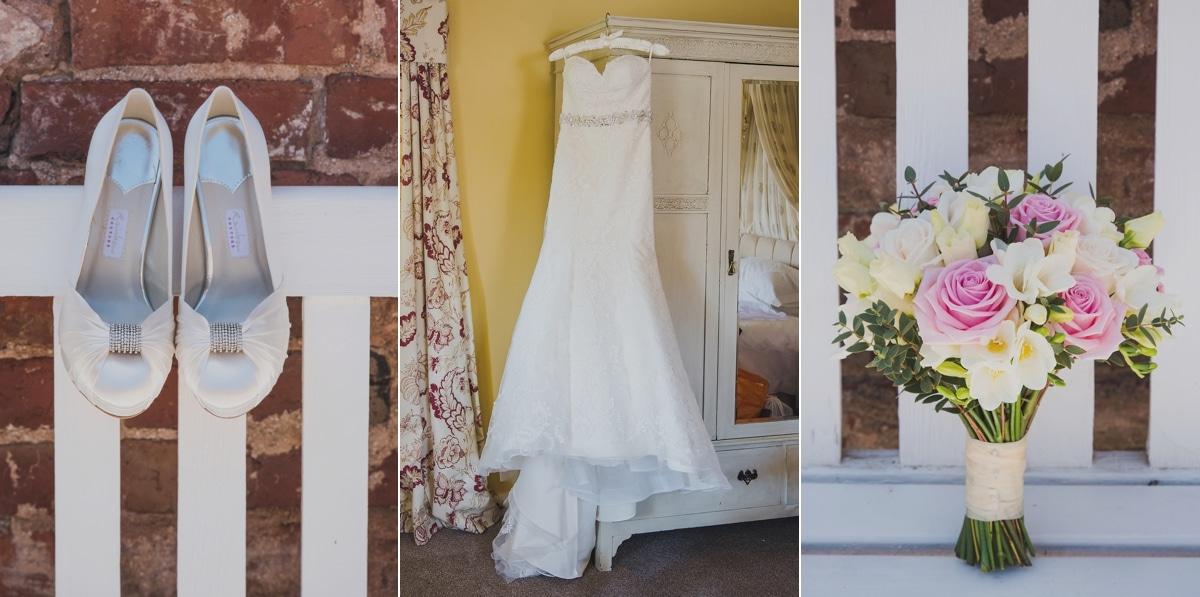 spring-wedding-shropshire_0078